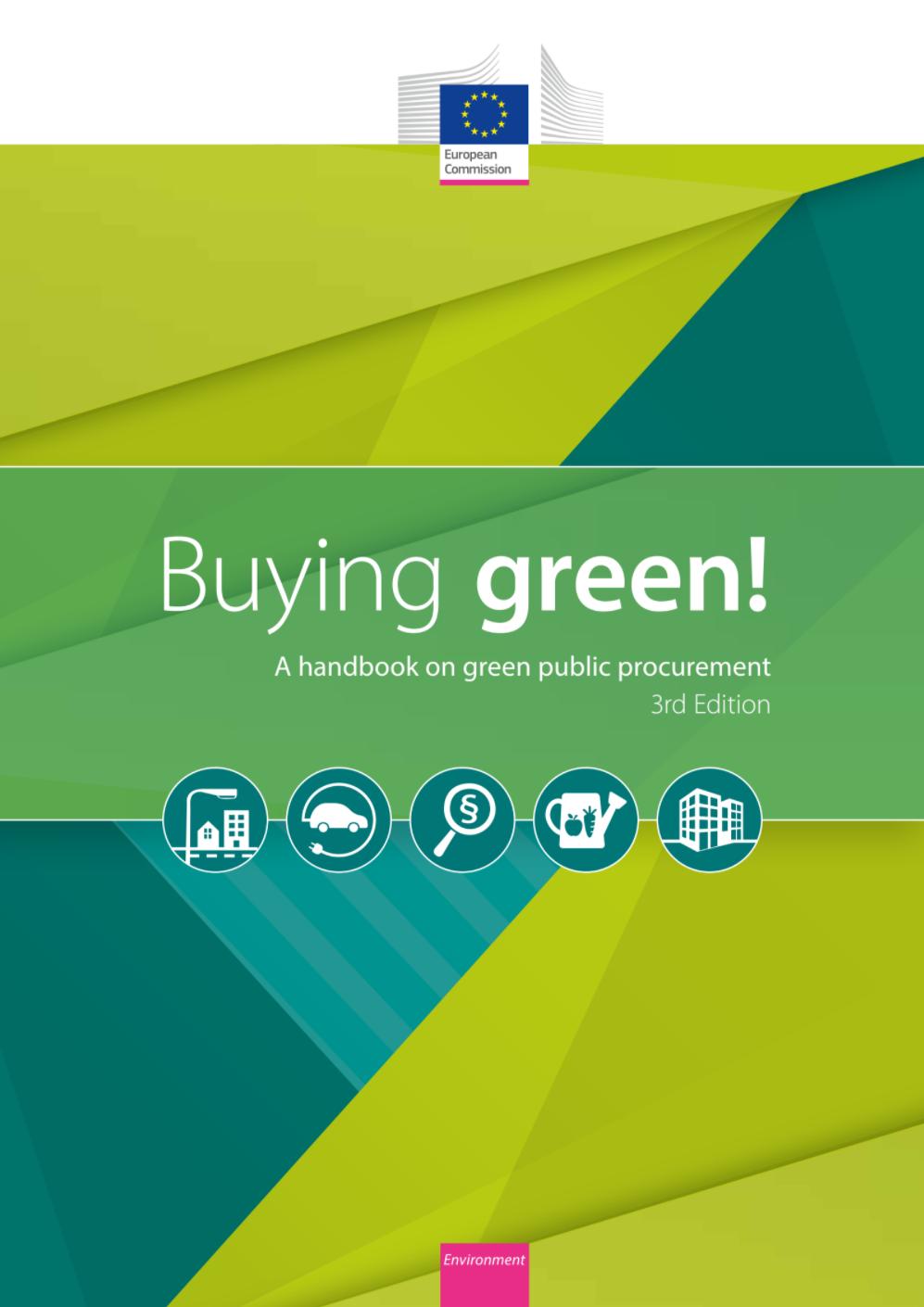 https://greener-project.eu/files/Captura-de-pantalla-2021-05-13-a-las-17.41.02.png